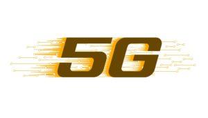 5G telco NETGURU